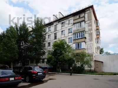 3-комнатная квартира, 62.5 м², 3/5 этаж, Илияса Есенберлина за 13.3 млн 〒 в Нур-Султане (Астана), Сарыарка р-н — фото 17