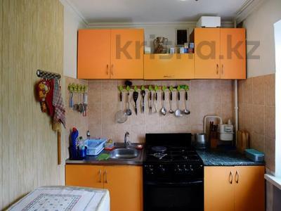 3-комнатная квартира, 62.5 м², 3/5 этаж, Илияса Есенберлина за 13.3 млн 〒 в Нур-Султане (Астана), Сарыарка р-н — фото 19