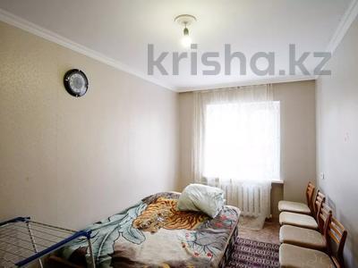 3-комнатная квартира, 62.5 м², 3/5 этаж, Илияса Есенберлина за 13.3 млн 〒 в Нур-Султане (Астана), Сарыарка р-н — фото 20