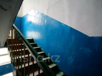 3-комнатная квартира, 62.5 м², 3/5 этаж, Илияса Есенберлина за 13.3 млн 〒 в Нур-Султане (Астана), Сарыарка р-н — фото 21