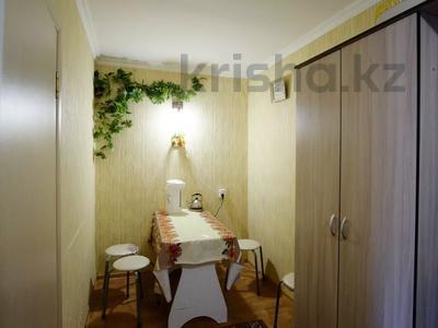 3-комнатная квартира, 62.5 м², 3/5 этаж, Илияса Есенберлина за 13.3 млн 〒 в Нур-Султане (Астана), Сарыарка р-н — фото 22
