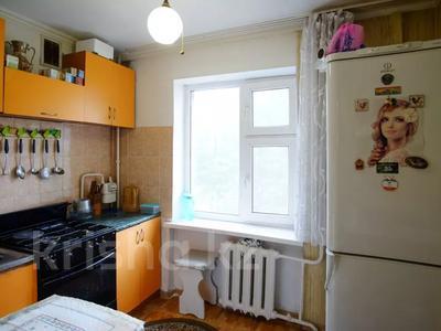 3-комнатная квартира, 62.5 м², 3/5 этаж, Илияса Есенберлина за 13.3 млн 〒 в Нур-Султане (Астана), Сарыарка р-н