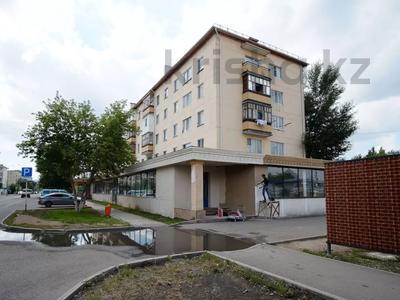 3-комнатная квартира, 62.5 м², 3/5 этаж, Илияса Есенберлина за 13.3 млн 〒 в Нур-Султане (Астана), Сарыарка р-н — фото 4