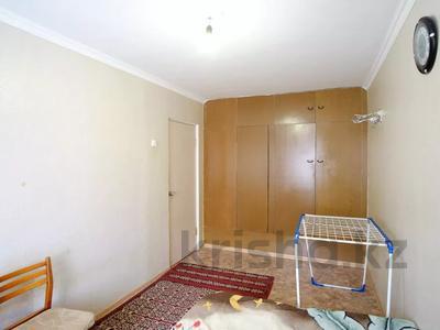 3-комнатная квартира, 62.5 м², 3/5 этаж, Илияса Есенберлина за 13.3 млн 〒 в Нур-Султане (Астана), Сарыарка р-н — фото 5