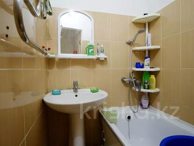3-комнатная квартира, 62.5 м², 3/5 этаж, Илияса Есенберлина за 13.3 млн 〒 в Нур-Султане (Астана), Сарыарка р-н — фото 12
