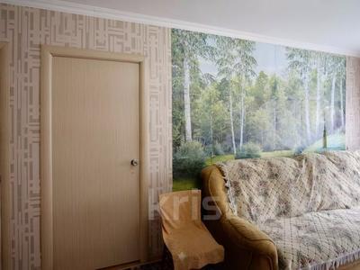 3-комнатная квартира, 62.5 м², 3/5 этаж, Илияса Есенберлина за 13.3 млн 〒 в Нур-Султане (Астана), Сарыарка р-н — фото 6