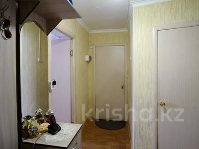 3-комнатная квартира, 62.5 м², 3/5 этаж, Илияса Есенберлина за 13.3 млн 〒 в Нур-Султане (Астана), Сарыарка р-н — фото 8