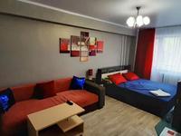 1-комнатная квартира, 38 м², 2/5 этаж посуточно