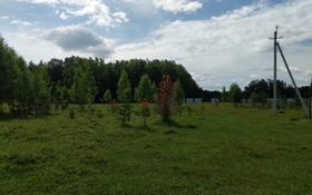 Участок 10 соток, Щучинск за 3.5 млн 〒