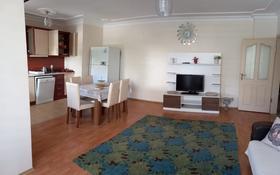 3-комнатная квартира, 100 м², 3/5 этаж на длительный срок, Коньялты 9 за 473 000 〒 в Анталье