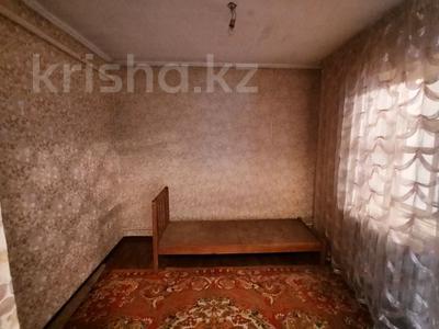 4-комнатный дом, 80 м², 3.4 сот., мкр Достык, Тауке Хана 35 — Карахан за 23.3 млн 〒 в Алматы, Ауэзовский р-н