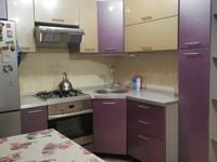 2-комнатная квартира, 50 м², 2/9 этаж помесячно