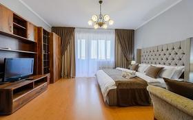 3-комнатная квартира, 70 м², 11/12 этаж посуточно, мкр Самал-2, Мкр Самал-2 77 за 18 000 〒 в Алматы, Медеуский р-н