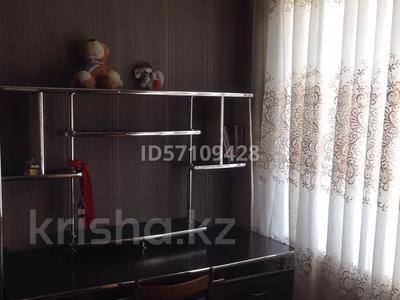 2-комнатная квартира, 48 м², 1/12 этаж, Набережная им. Славского за 21 млн 〒 в Усть-Каменогорске