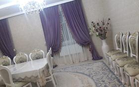 7-комнатный дом, 360 м², 12 сот., Саяхат мкр 10 — Бейбарыс за 36 млн 〒 в