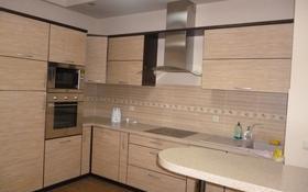 2-комнатная квартира, 56 м², 10/14 этаж, Утеген батыра за 27.5 млн 〒 в Алматы, Ауэзовский р-н