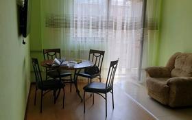 3-комнатная квартира, 140 м², 12/12 этаж посуточно, 17-й мкр 7 за 18 000 〒 в Актау, 17-й мкр