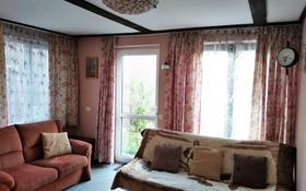 3-комнатный дом посуточно, 40 м², Алматау 24 за 15 000 〒 в Алматы, Медеуский р-н