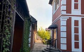 6-комнатный дом, 260 м², 10 сот., Асылбекова — Сейфуллина за ~ 90 млн 〒 в Жезказгане