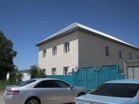 10-комнатный дом, 200 м², 20 сот.