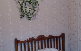 1-комнатная квартира, 33 м², 1/5 этаж посуточно, Курмангазы 163 — Евразия за 5 000 〒 в Уральске