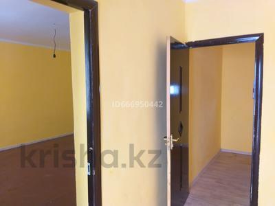 6-комнатный дом, 285 м², 6 сот., Шеркала 12 за 15 млн 〒 в Баскудуке