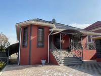 6-комнатный дом, 220 м², 5 сот., мкр Тастыбулак 161/1 за 110 млн 〒 в Алматы, Наурызбайский р-н