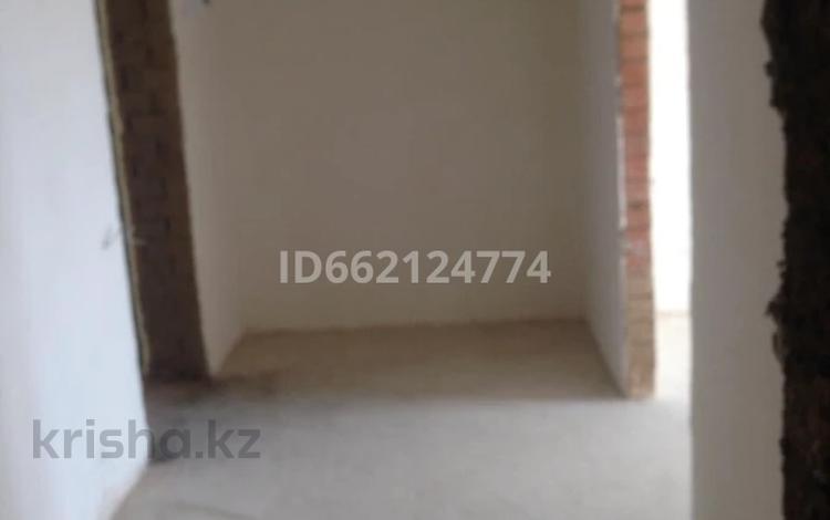 1-комнатная квартира, 42.9 м², 8/9 этаж, проспект Абылай хана 1/3 за 12 млн 〒 в Кокшетау