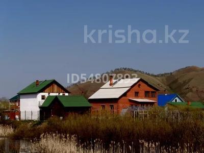 5-комнатный дом, 350 м², 20 сот., Дрокино за 60 млн 〒 в Красноярске