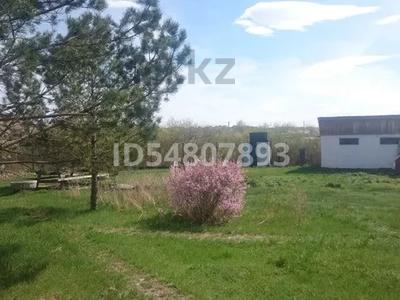 5-комнатный дом, 350 м², 20 сот., Дрокино за 60 млн 〒 в Красноярске — фото 6