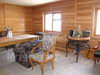 5-комнатный дом, 350 м², 20 сот., Дрокино за 60 млн 〒 в Красноярске — фото 7
