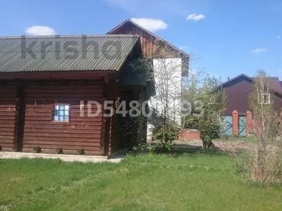 5-комнатный дом, 350 м², 20 сот., Дрокино за 60 млн 〒 в Красноярске — фото 9