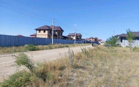 "Участок 10 соток, Пригород ""Нурлы"" за 4 млн 〒 в Куйгенжаре"