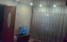 3-комнатный дом, 100 м², 9 сот., Акмолинская 25 б — Карменова за 10 млн 〒 в Семее