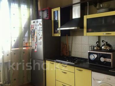2-комнатная квартира, 62.1 м², 7/9 этаж, Айманова за 27 млн 〒 в Алматы, Алмалинский р-н — фото 3