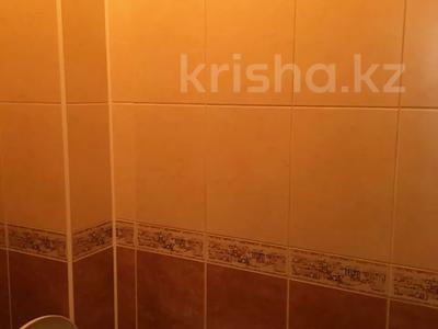 2-комнатная квартира, 62.1 м², 7/9 этаж, Айманова за 27 млн 〒 в Алматы, Алмалинский р-н — фото 6
