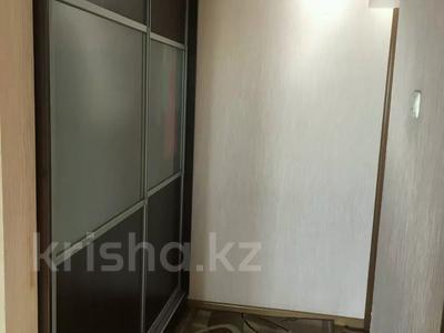 2-комнатная квартира, 62.1 м², 7/9 этаж, Айманова за 27 млн 〒 в Алматы, Алмалинский р-н — фото 7