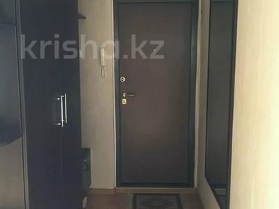 2-комнатная квартира, 62.1 м², 7/9 этаж, Айманова за 27 млн 〒 в Алматы, Алмалинский р-н — фото 8