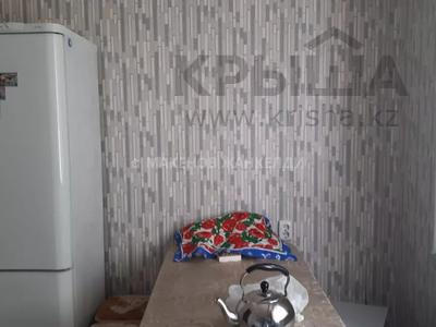 1-комнатная квартира, 39.4 м², 1/9 этаж, Ташкентский тракт за 9 млн 〒 в Алматы — фото 14