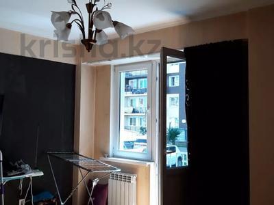1-комнатная квартира, 39.4 м², 1/9 этаж, Ташкентский тракт за 9 млн 〒 в Алматы — фото 4