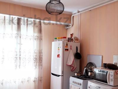 1-комнатная квартира, 39.4 м², 1/9 этаж, Ташкентский тракт за 9 млн 〒 в Алматы — фото 5