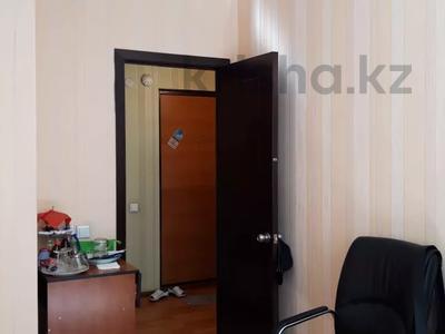 1-комнатная квартира, 39.4 м², 1/9 этаж, Ташкентский тракт за 9 млн 〒 в Алматы — фото 6