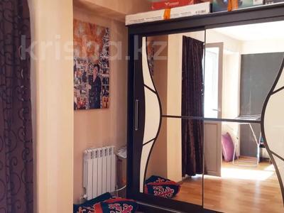 1-комнатная квартира, 39.4 м², 1/9 этаж, Ташкентский тракт за 9 млн 〒 в Алматы — фото 8