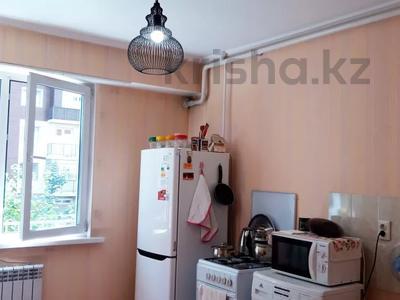 1-комнатная квартира, 39.4 м², 1/9 этаж, Ташкентский тракт за 9 млн 〒 в Алматы — фото 10