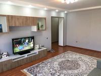 3-комнатная квартира, 86 м², 4/4 этаж помесячно