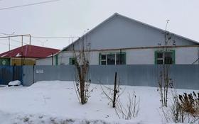 4-комнатный дом, 120 м², 10 сот., Кооперативная 32 за 13.5 млн 〒 в Аксае