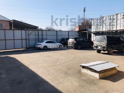 Промбаза 13 соток, мкр Айгерим-1, Строительная 6 за ~ 88.6 млн 〒 в Алматы, Алатауский р-н — фото 16