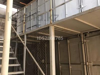 Промбаза 13 соток, мкр Айгерим-1, Строительная 6 за ~ 88.6 млн 〒 в Алматы, Алатауский р-н — фото 21