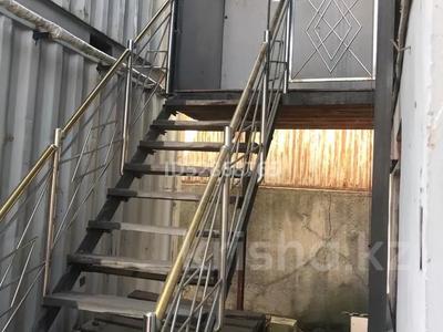 Промбаза 13 соток, мкр Айгерим-1, Строительная 6 за ~ 88.6 млн 〒 в Алматы, Алатауский р-н — фото 25