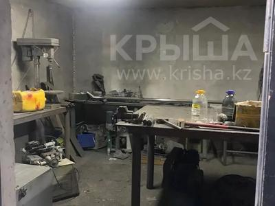 Промбаза 13 соток, мкр Айгерим-1, Строительная 6 за ~ 88.6 млн 〒 в Алматы, Алатауский р-н — фото 5